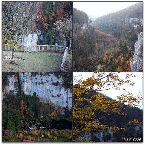 Sur les pas des bricotiers à la frontière franco-suisse 8