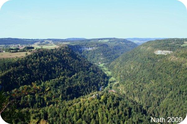 Cirque de la consolation : une magnifique randonnée dans le Doubs 9