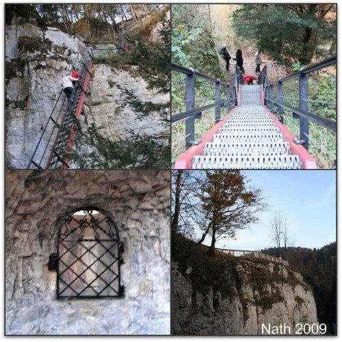 Sur les pas des bricotiers à la frontière franco-suisse 7
