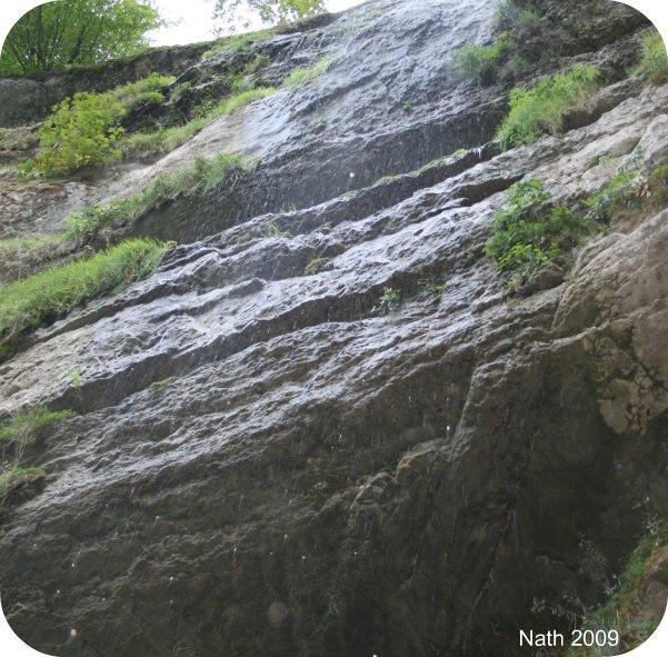 Cirque de la consolation : une magnifique randonnée dans le Doubs 7
