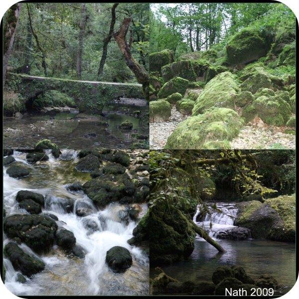 Cirque de la consolation : une magnifique randonnée dans le Doubs 1