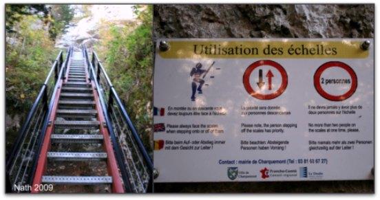 Sur les pas des bricotiers à la frontière franco-suisse 6