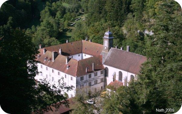 Cirque de la consolation : une magnifique randonnée dans le Doubs 4