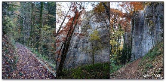 Sur les pas des bricotiers à la frontière franco-suisse 5
