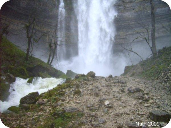 Cirque de la consolation : une magnifique randonnée dans le Doubs 8