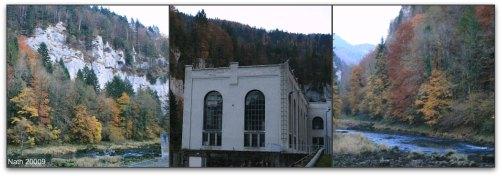 Sur les pas des bricotiers à la frontière franco-suisse 4
