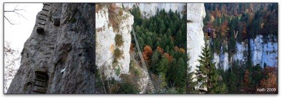 Sur les pas des bricotiers à la frontière franco-suisse 9