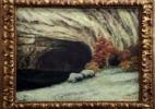 Le musée Courbet fait peau neuve... (via Voyageuse Comtoise)